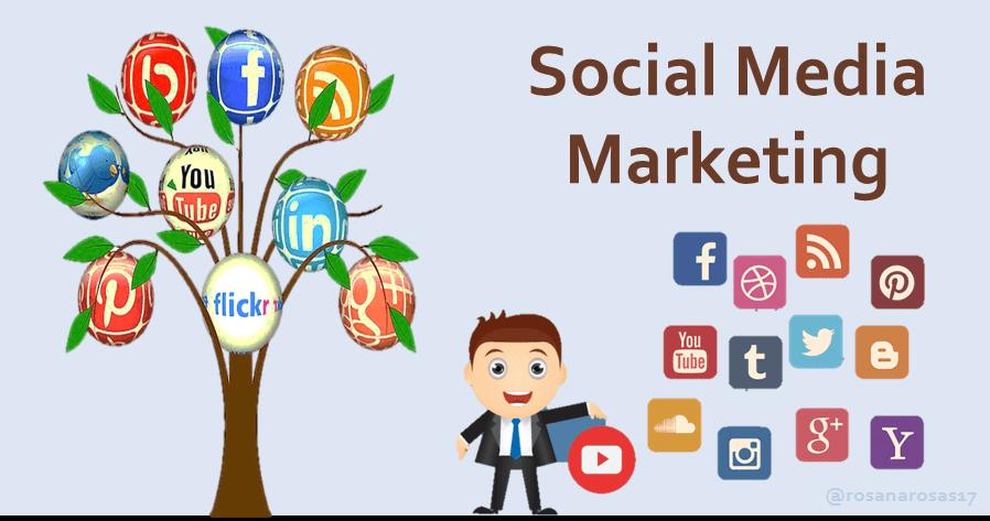 portada-social-media-marketing