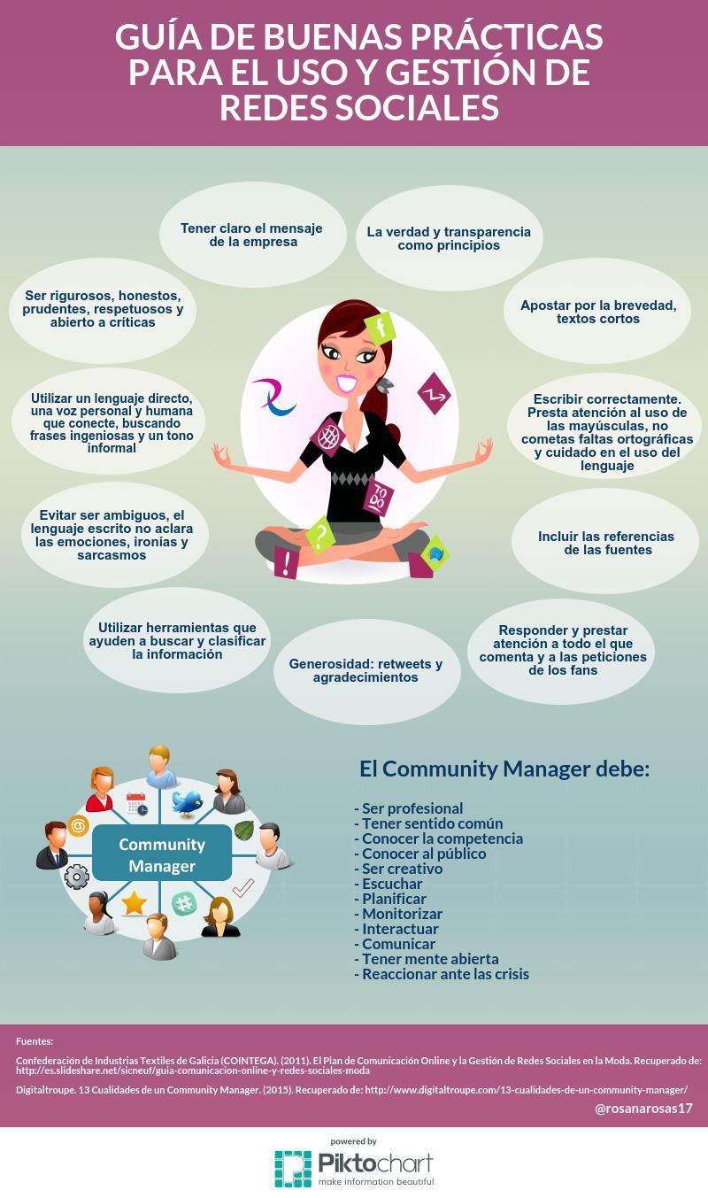 infografia-guia-buenas-practicas-gestion-uso-redes-sociales