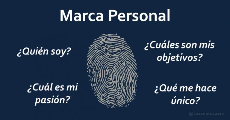 como-crear-marca-personal
