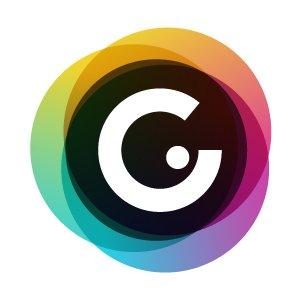 logo-genialy