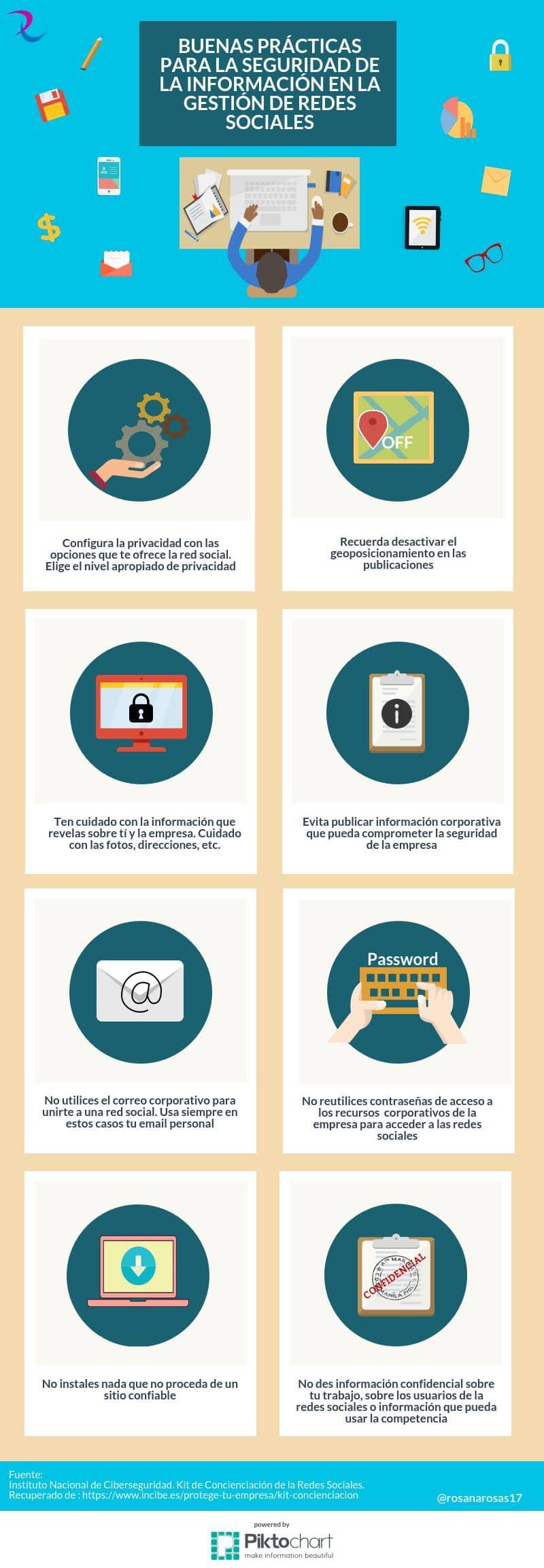 infografia-buenas-practicas-para-la-seguridad-de-la-informacion-en-la-gestion-de-redes-sociales