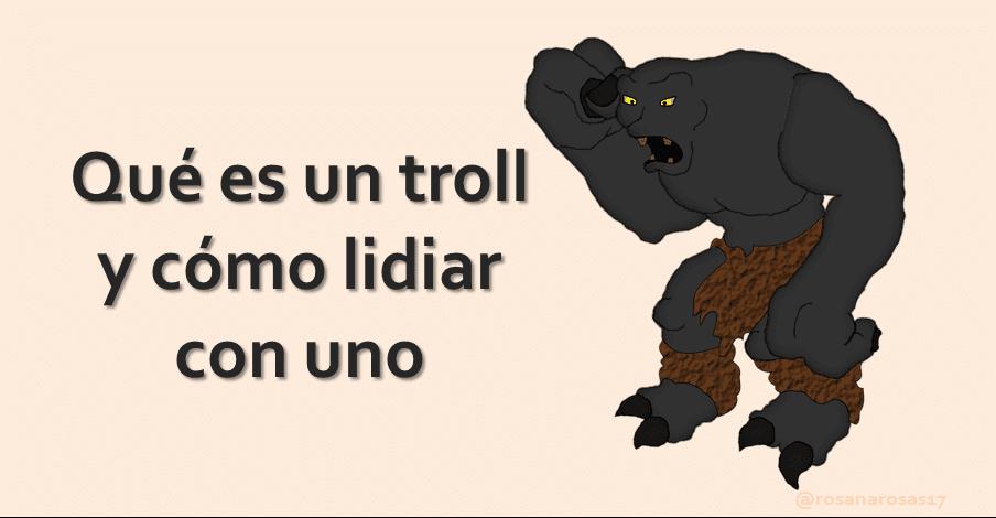 portada-troll