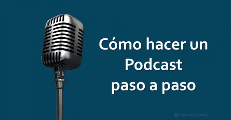 podcast-portada