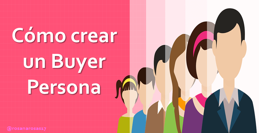 portada-buyer-persona