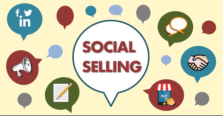 social-selling-portada