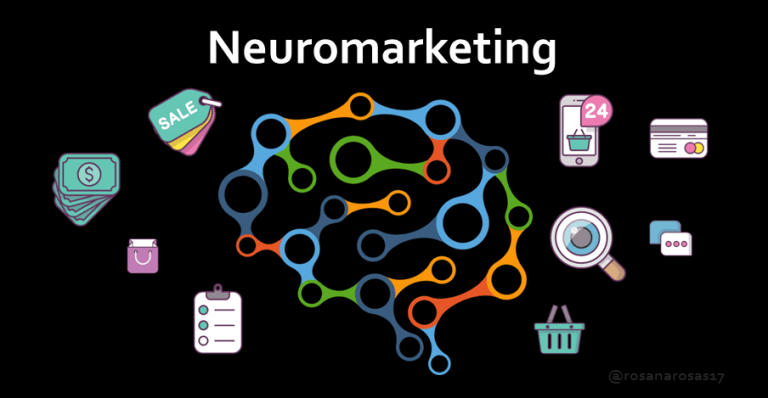 portada-neuromarketing