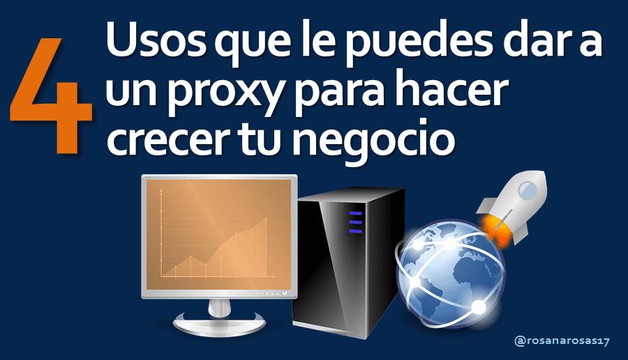 Usos_proxy