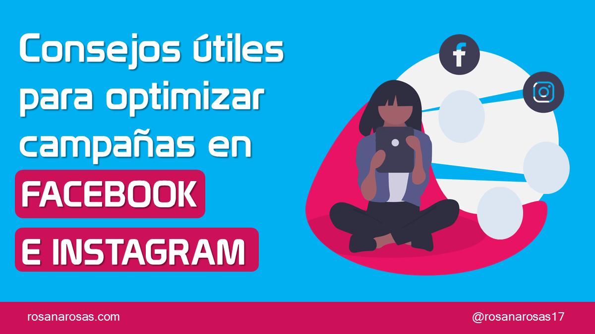 campanas-en-facebook-e-instagram