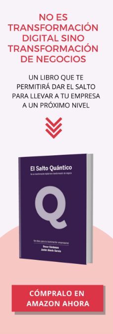 banner vertical libro Salto Quantico